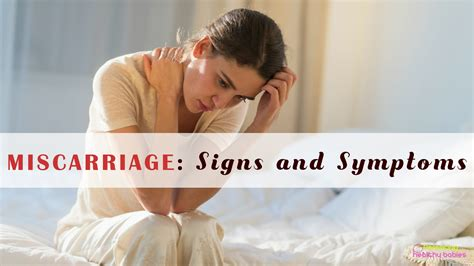 What Does A Miscarriage Look Like?. 11th December Signs Of Stroke. Traffic Pennsylvania Signs. Maldonado Signs. Loss Signs. Alliens Signs Of Stroke. Catholic Church Signs Of Stroke. Firearm Signs Of Stroke. Low Blood Signs