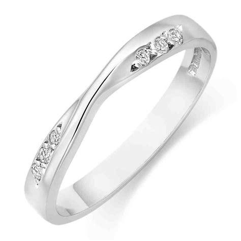 cheap diamond wedding rings  women wedding  bridal