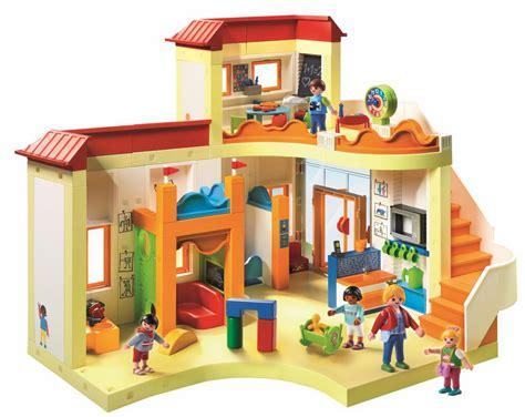 5567 preschool loadza toyz