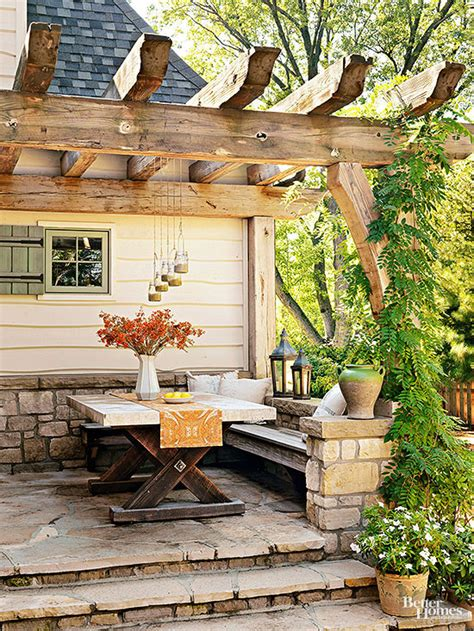 small patio pictures small patio ideas
