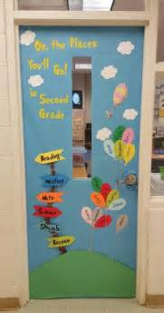 25 best ideas about classroom door decorations on class door decorations classroom