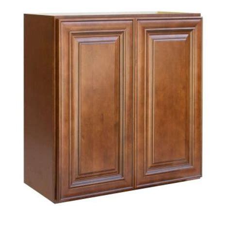 lakewood cabinets xx   wood wall kitchen cabinet  double doors  charleston