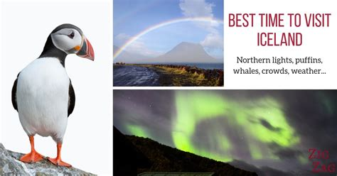 best month to see northern lights best time to visit iceland in 2020 northern lights