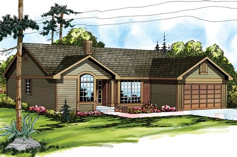 cottage plans traditional house plans 10 061 associated designs