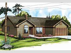Traditional House Plans Phoenix 10061 Associated Designs