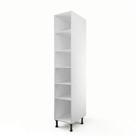 meuble à rideau pour cuisine meuble avec rideau coulissant pour cuisine meuble de