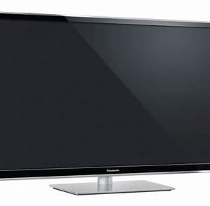 Die Besten Fernseher : g nstige allesk nner die besten fernseher um 700 euro im test bilder fotos welt ~ Orissabook.com Haus und Dekorationen