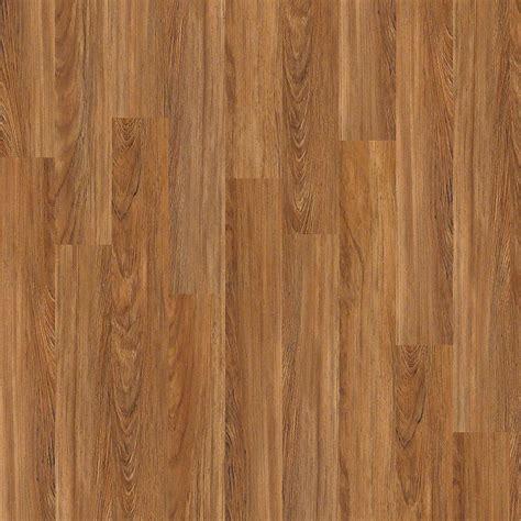 waterproof flooring home depot shaw baja 6 in x 48 in colorado repel waterproof vinyl plank flooring 23 64 sq ft case
