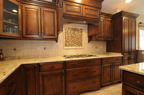 cabinets to go bolingbrook kitchen countertops chicago kitchen counters replacement