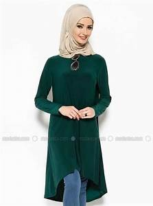 25 pretty dresses pull to wait day of ramadan eid al With look robe pull