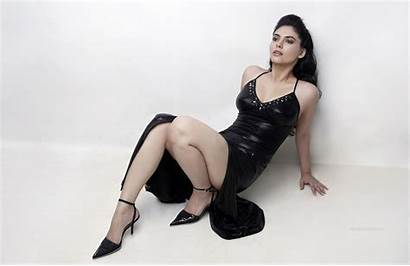 Actress Sherin Brunette Tamil Legs Wallpapers Bollywood