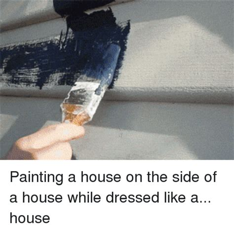 Painter Meme - funny painting memes of 2017 on sizzle grandmas
