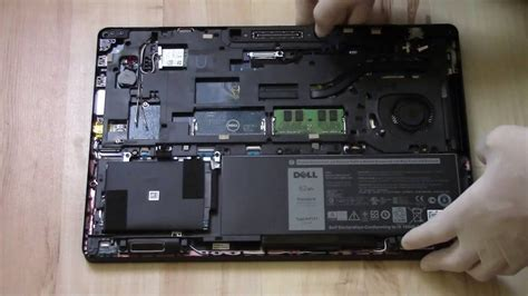 how do you take the battery out of an iphone dell latitude e5570 how to remove battery itfroccs hu 21501