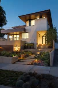 18 amazing contemporary home exterior design ideas style