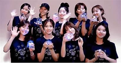 Twice Kpop Regresara Octubre Album Awards Fuente