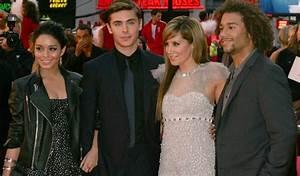 Nueva película de High School Musical: Se especula sobre ...