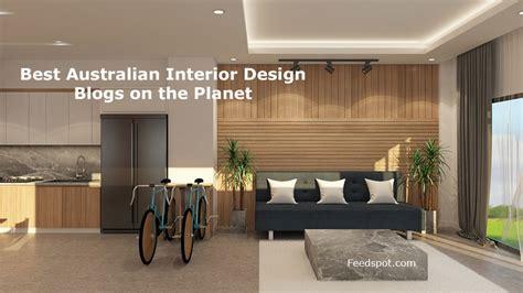 top  australian interior design blogs  websites