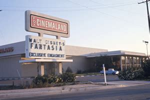 amc garden grove 11 reasons going to the was a lot different back in