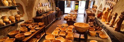 la cuisine d olivier l amour du bois d olivier une histoire de famille
