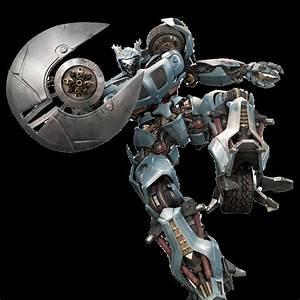 Who Win: Jazz vs Starscream Poll Results - Transformers ...