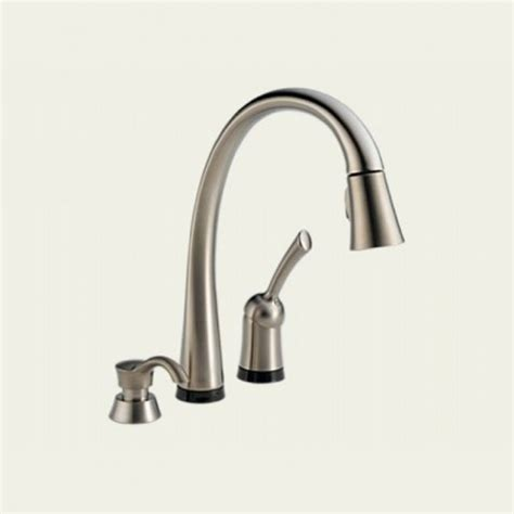 peerless kitchen faucets reviews delta touch faucet reviews faucets reviews
