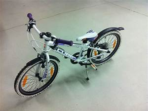 20 Zoll Fahrrad Körpergröße : gebraucht cube kinderfahrrad 20 zoll girl fahrrad in 95030 ~ Kayakingforconservation.com Haus und Dekorationen