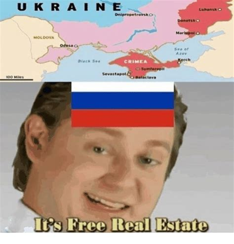 It S Free Meme - 25 best memes about its free real estate its free real estate memes