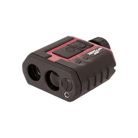 laser rangefinder trupulse 200x land surveying geneq
