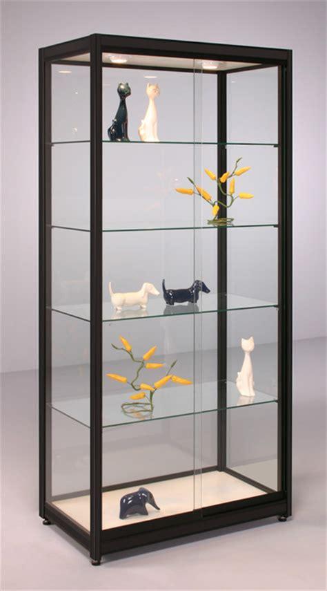 fabriquer une vitrine pour maquette choisir sa vitrine pour miniatures automobiles