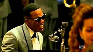 Ray Charles - Hit The Road Jack (remastered) - YouTube