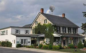 authentic bed and breakfast blog unique ways to explore With amish home builders pa