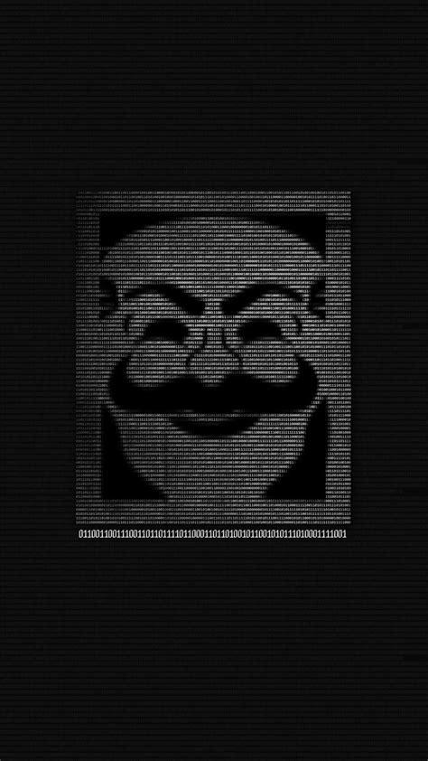 [50+] Fsociety Wallpaper on WallpaperSafari