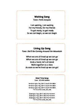 easy transition songs for ece bazinga preschool songs 118 | 2cce37131549cdc65fc392b20bc9fa9f