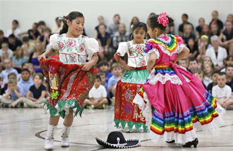 Five things you should know about Cinco de Mayo | Coffee ...