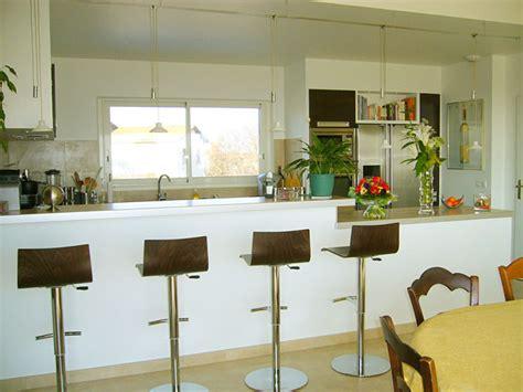 image de cuisine ouverte images