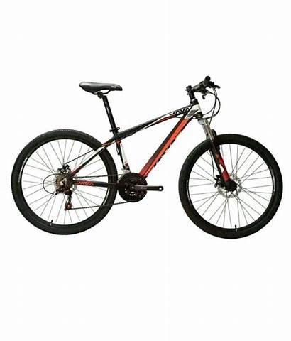 Java Mtb Bikes Cycle Pro Bike Mountain