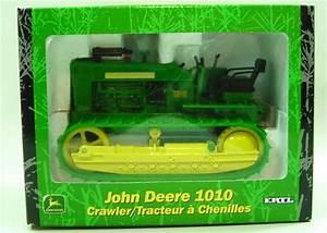 John Deere Light Bar For Sale For Sale John Deere Farm Toys Arizona Diecast Models