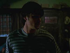 Jared in House of Wax - Jared Padalecki Image (9437577 ...