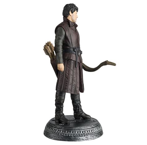 ramsay bolton figurine warden   north game