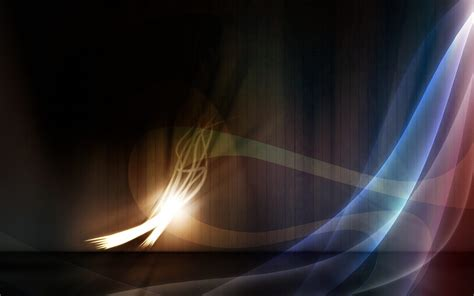 Abstract Background Wallpaper by 25 Best And Creative Abstract Wallpapers Designs Best