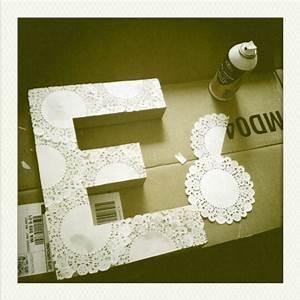 best 10 giant letters ideas on pinterest baby shower With giant letters for baby shower