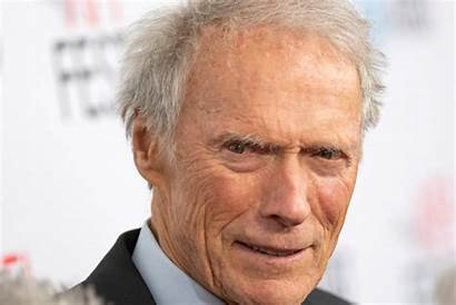 Clint Eastwood Cbd Hollywood He Lawsuit Strip