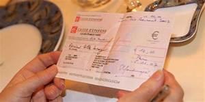 Prix Cheque De Banque Banque Postale : combien va rapporter le prix goncourt challenges ~ Medecine-chirurgie-esthetiques.com Avis de Voitures