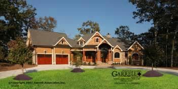 plans home amicalola bungalow ii house plan active house plans