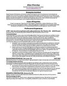 sle resume for mba hr experienced hr sales resume sales sales lewesmr