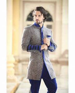 Best indian Wedding Dresses For Men (10) - Fashion & Trend