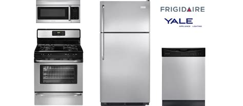 Best Affordable (cheap) Kitchen Appliance Packages From