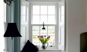 Sash Windows Guide