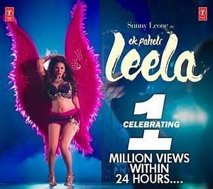Watch Sunny Leone Full Movie 2015 Ek Paheli Leela   Latest ...