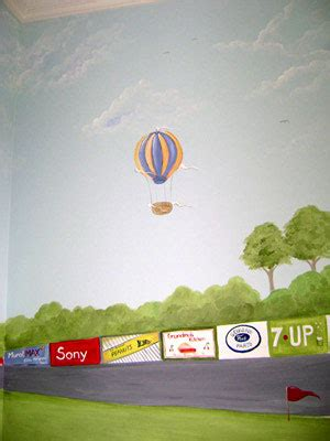 air conditionne mural prix air conditionne mural prix 28 images central air conditionn 233 unit 233 int 233 rieure d